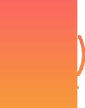 Icon Branding Fingerabdruck